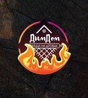 Dym-Dom