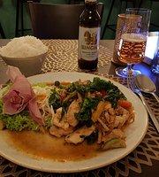 Supan's Restaurant