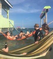 Sip N' Dip Beach Bar