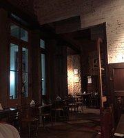 El Dioni Bar