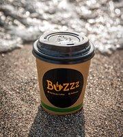 Bali Buzzz Coffee
