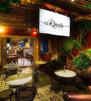 El Rincon Cafe Bar