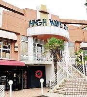 High Wave Cafe