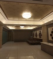 Kaushal Restaurant and Banquet Hall