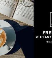 The Coffee Club - Central Ashlee Phuket