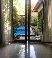 De Bharata Bali Villas Updated 2019 Hotel Reviews Price