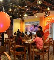 Mu Tan Food Paradise