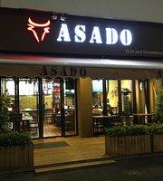 Asado Grill House