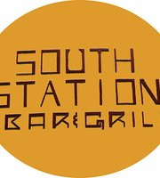 ‪South Station Bar & Grill‬