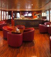 The Royal Yacht Restaurant