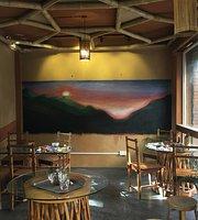 The Himalayan Tea Room