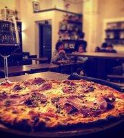Umbertina Pizzeria
