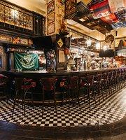 O-Hara Pub