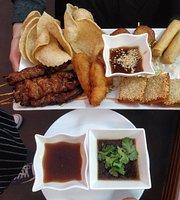 Newtown Thai Kitchen