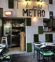 Le Petit Metro