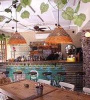Bindi Restaurante