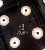 CORASSINI grill&wine