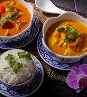 KhaoSarn Restaurant