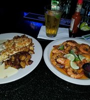 Daddy's Seafood & Cajun Kitchen