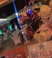 Kelapa Restaurant & Sky Lounge