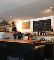 Caffe Roccabella