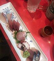 Sushi Dokoro Jin