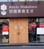 Amrta Shakahara