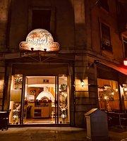 Chez Marino