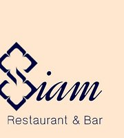 Siam Restaurant & Bar