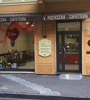 Pasticceria Caffetteria Golose Tentazioni Albenga