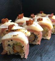 Deba Sushi Fabriano