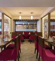 Treatotel Restaurant