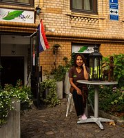 aree thai massage thai massage goteborg