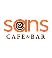 Sans Cafe and Bar