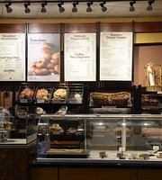 Panera Bread Cafe #2422