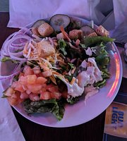 Loose Wheel Bar & Grill