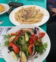 Cardiff Seafood
