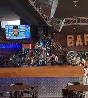 Bikers Beach Club