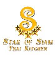 Star of Siam Thai Kitchen