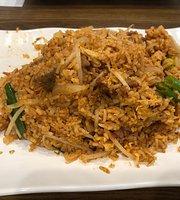 Malaysian Eatery