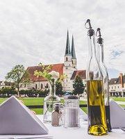 Restaurant Munchner Hof