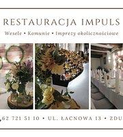 Restauracja IMPULS