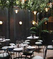 Restaurante Polvora