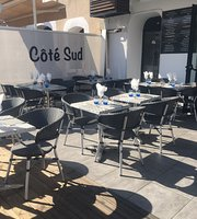 Côté Sud Sète
