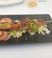 10 Mejores Restaurantes Cerca De Benalup Golf Country Club