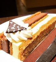 La Maison du Chocolat Japon Roppongi Hills