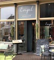 Engel Winkelcafe