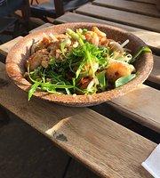 10 Najlepszych Restauracji Tajskich W Dolnym Slasku