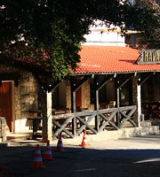Karamba Bar and Restuarant