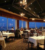 Panorama Restaurant & Wine Bar